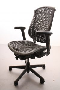 herman miller celle chair img