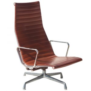 herman miller lounge chair auhermanmillerchair