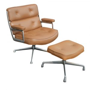 herman miller lounge chair axhermanmillerloungechair