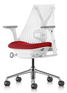 herman miller sayl chair herman miller sayl chair