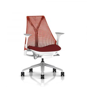 herman miller sayl chair herman miller sayl chair domestic p image
