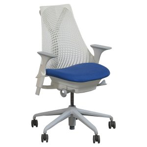 herman miller sayl chair herman miller sayl electric