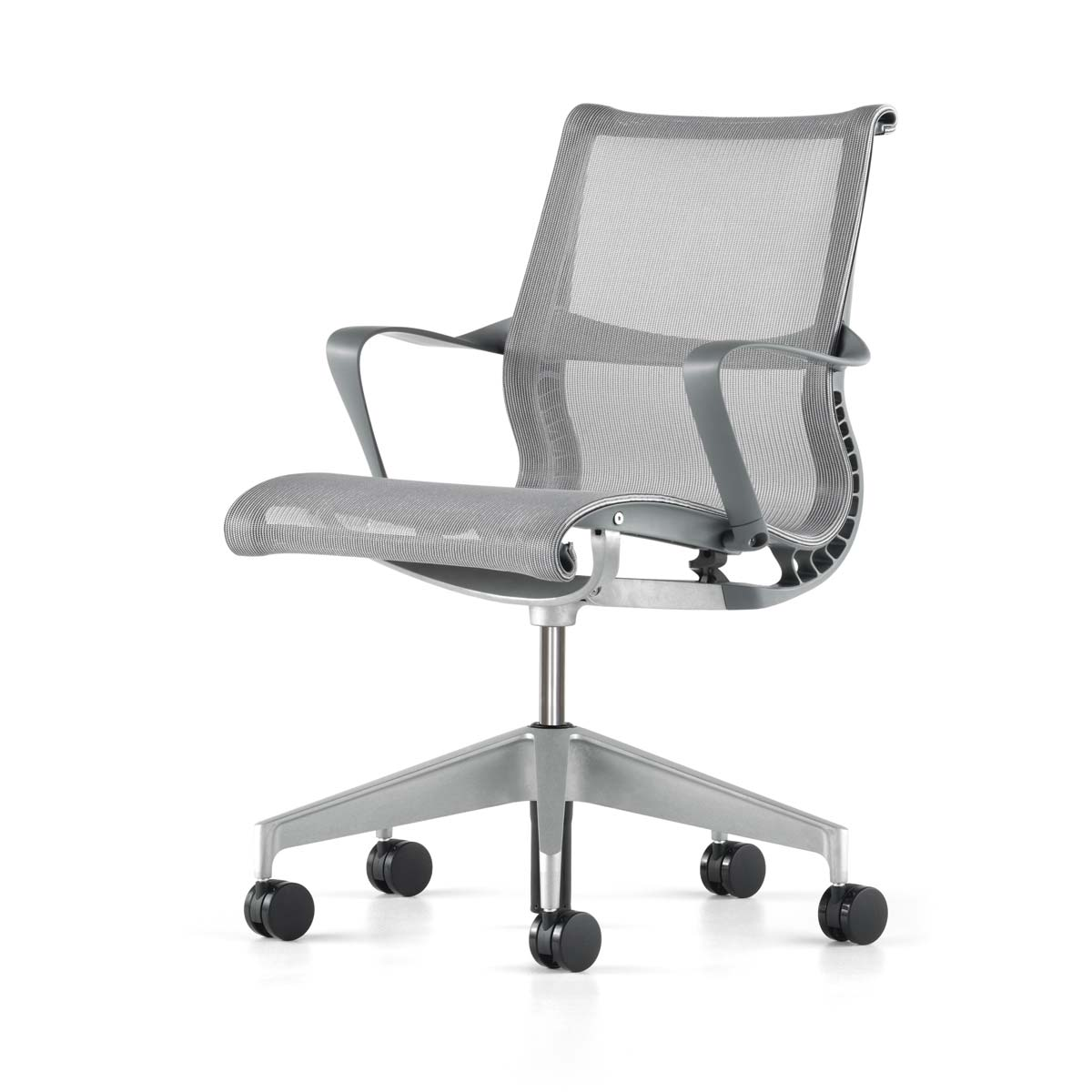 herman miller setu chair hermanmiller setu studio task chair