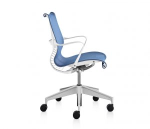 herman miller setu chair setu setuchair cutout b