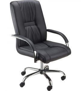 high back computer chair high back office chair