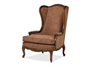 high back living room chair st james wc hr