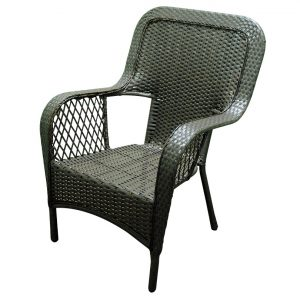 high backed wicker chair web