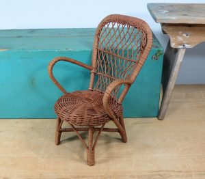 high backed wicker chair il fullxfull hcn