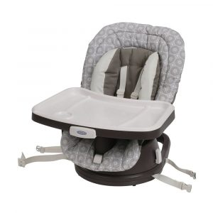 high chair booster seat s l