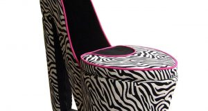 high heel chair hbb