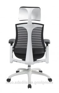 highback office chair ergonomic office chair high back mesh racing executive office