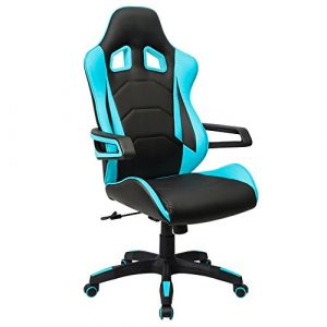 homall racing chair iolzhl