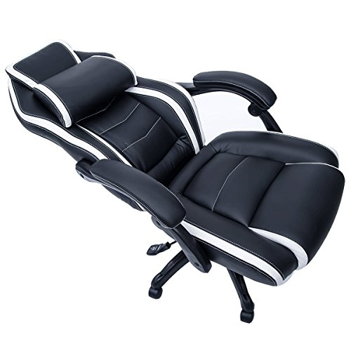 homall racing chair rvuahgl