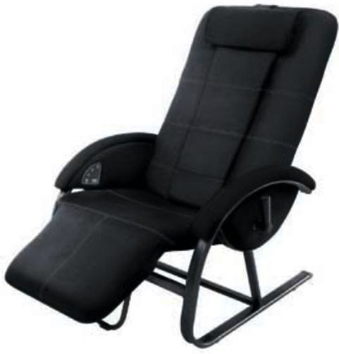 homedics chair massager agb