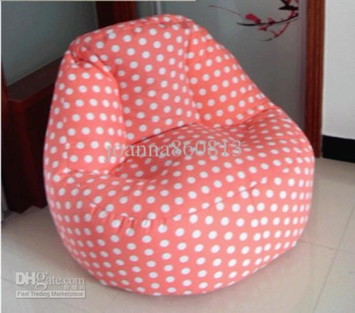 how to make a bean bag chair how to make a bean bag chair uw design