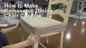 how to make chair covers maxresdefault