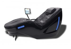 hydro massage chair hydrolounge