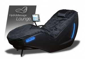 hydro massage chair loungetop