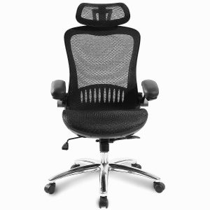 hyken technical mesh task chair hyken mesh chair luxury merax office chair technical mesh task chair of hyken mesh chair
