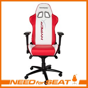 hyperx gaming chair hyperx casual front