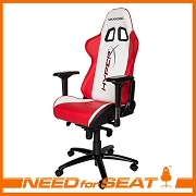 hyperx gaming chair