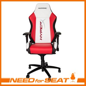 hyperx gaming chair hyperx pro front