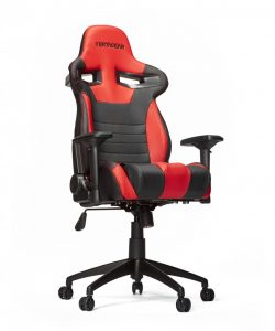 hyperx gaming chair vertagear sl red gamer chair x
