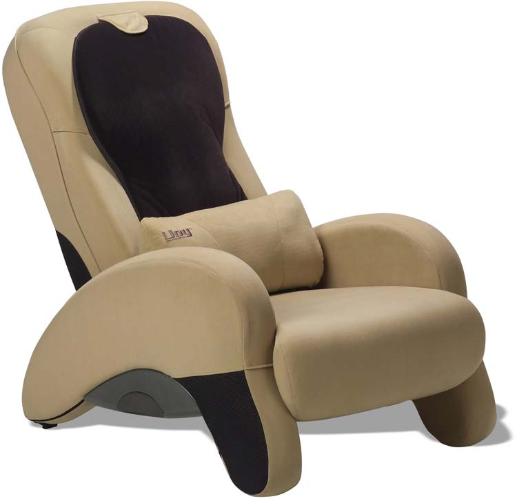ijoy massage chair ijoy hero cream