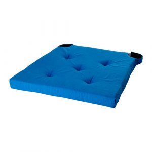 ikea chair pads justina chair pad pe s