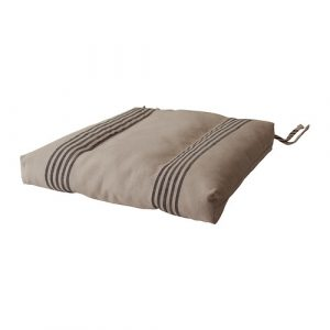 ikea chair pads ullamaj chair cushion pe s