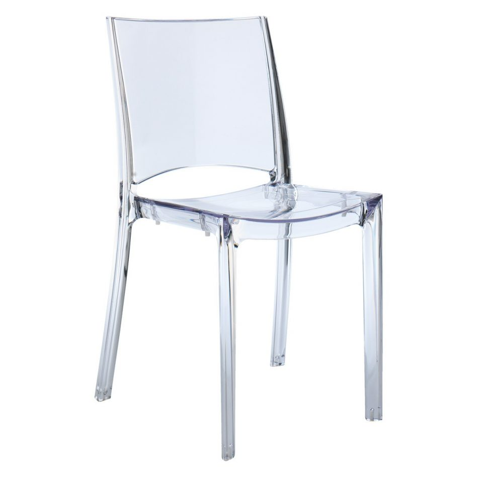 Prime Ikea Clear Chair Mrsapo Com Lamtechconsult Wood Chair Design Ideas Lamtechconsultcom