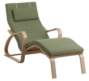 ikea club chair ikea poang lounge chair korndal green