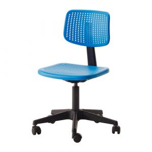 ikea desk chair alrik swivel chair pe s