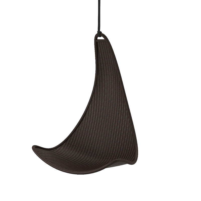 ikea hanging chair