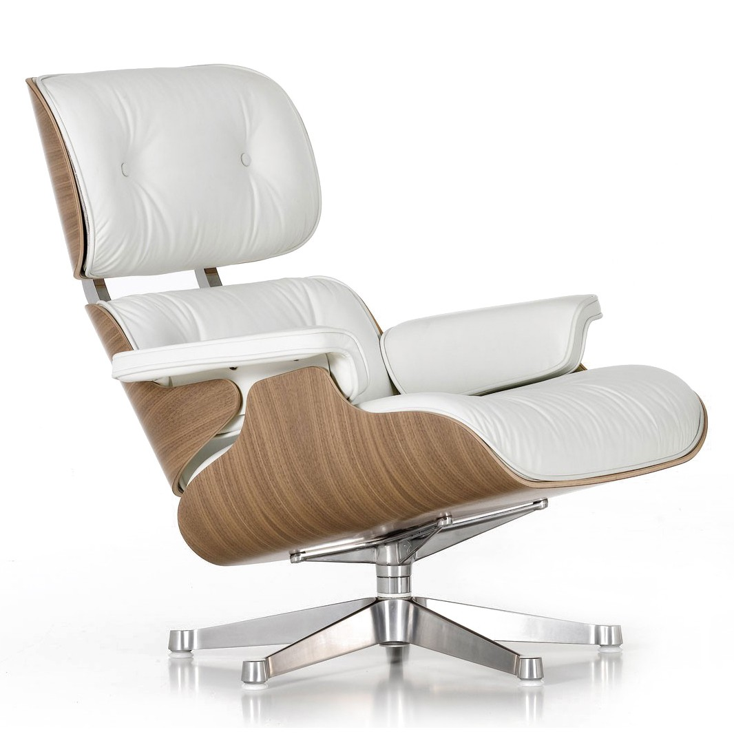 ikea lounge chair lounge chairs ikea relax chair singapore white and brown combination lounge chair furniture props rental
