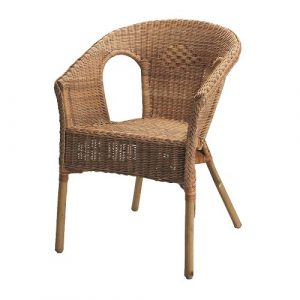 ikea rattan chair agen chair pe s
