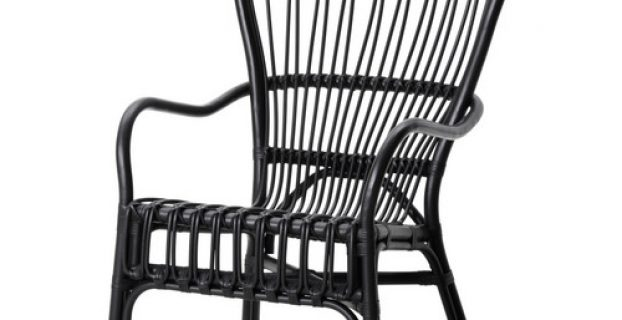 ikea rattan chair storsele chair high pe s