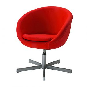 ikea swivel chair ceebe