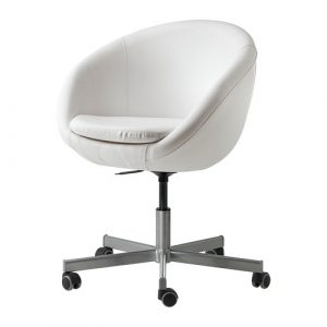 ikea swivel chair skruvsta swivel chair pe s