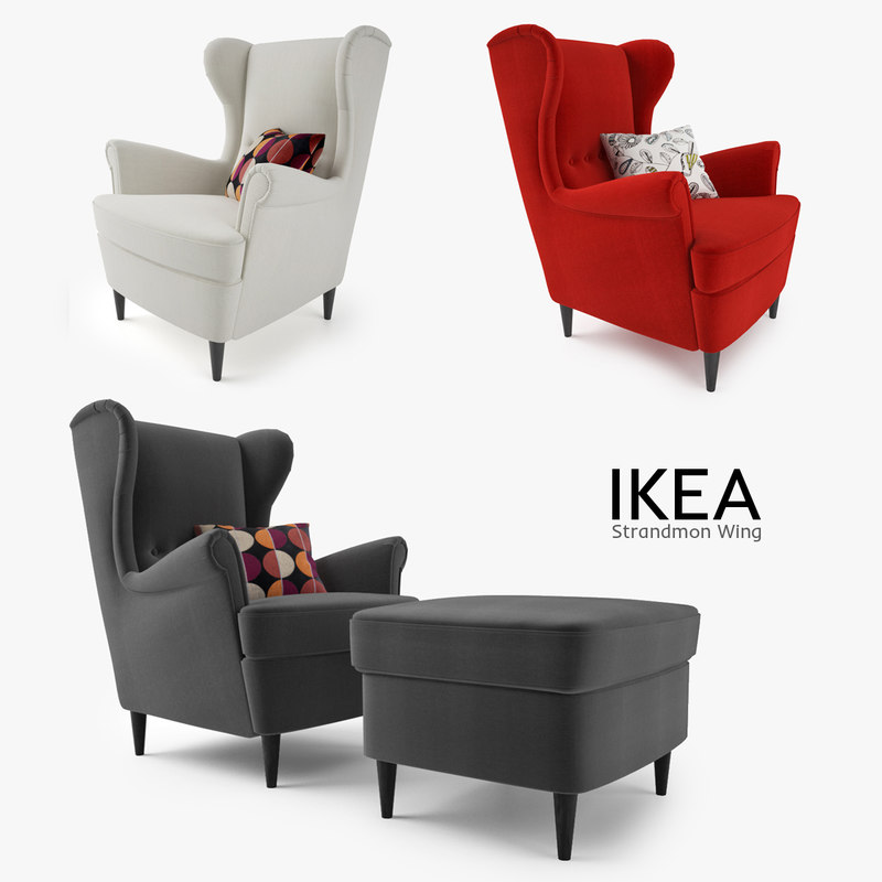 ikea wingback chair ikea strandmon wing chair jpgecc bdc e f eacoriginal