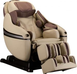inada massage chair dacdaeabcbecc