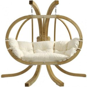 indoor hanging chair decafbfcfbca indoor hanging chairs swing chairs