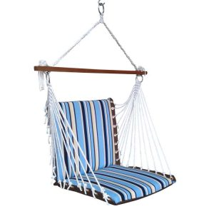 indoor swing chair swing chair bangalore x f