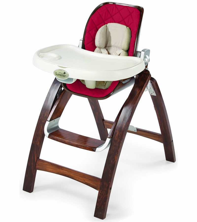 infant high chair