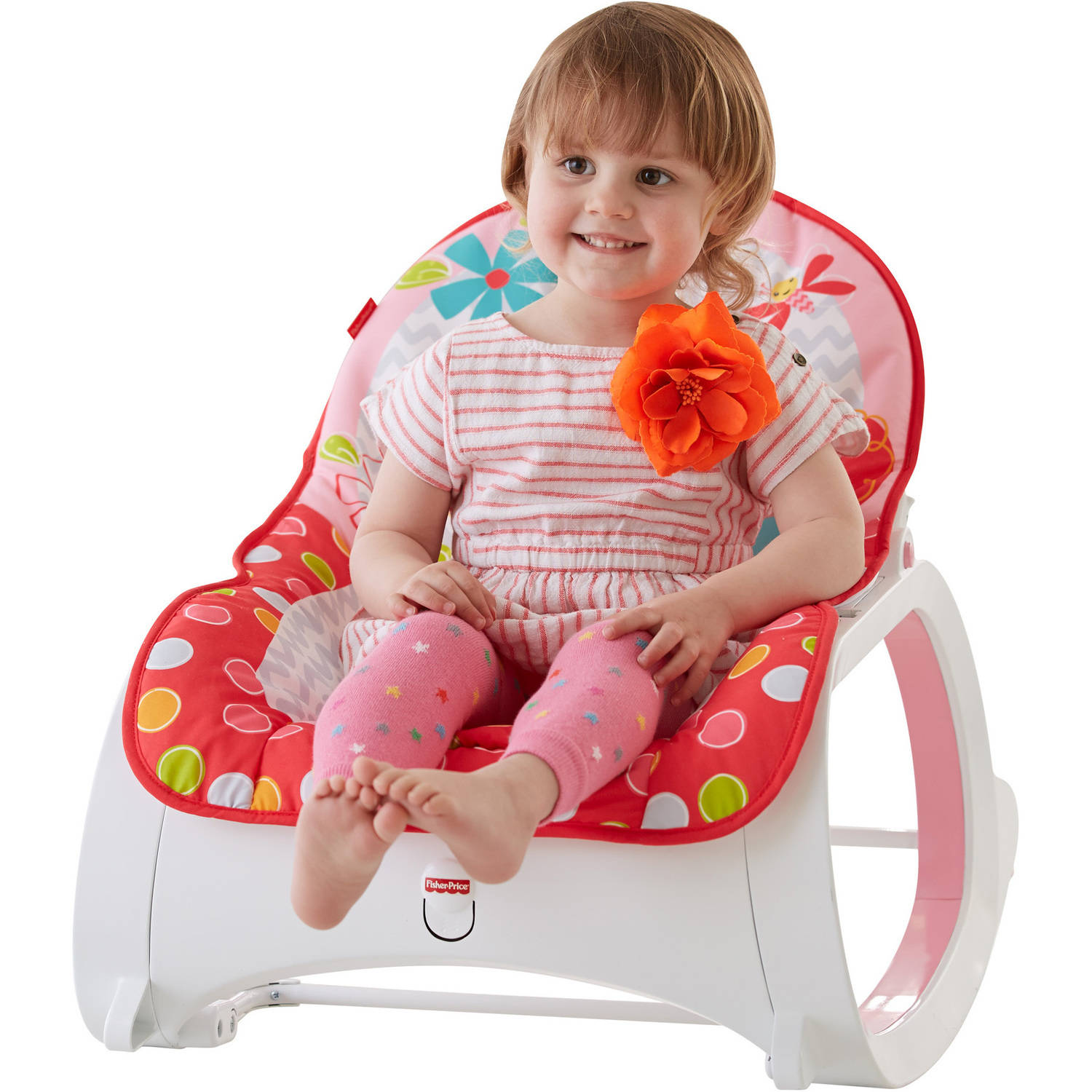 infant rocking chair