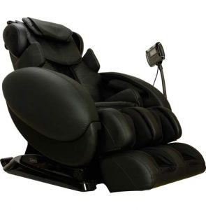 infinity massage chair x infinity massage chair it