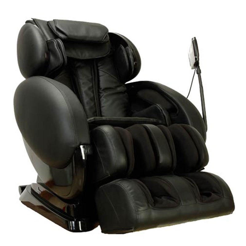 infinity massage chair