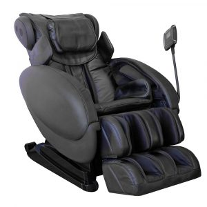 infinity massage chair it classic blackweb