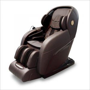 infinity massage chair presidential gravity massage chair iny z