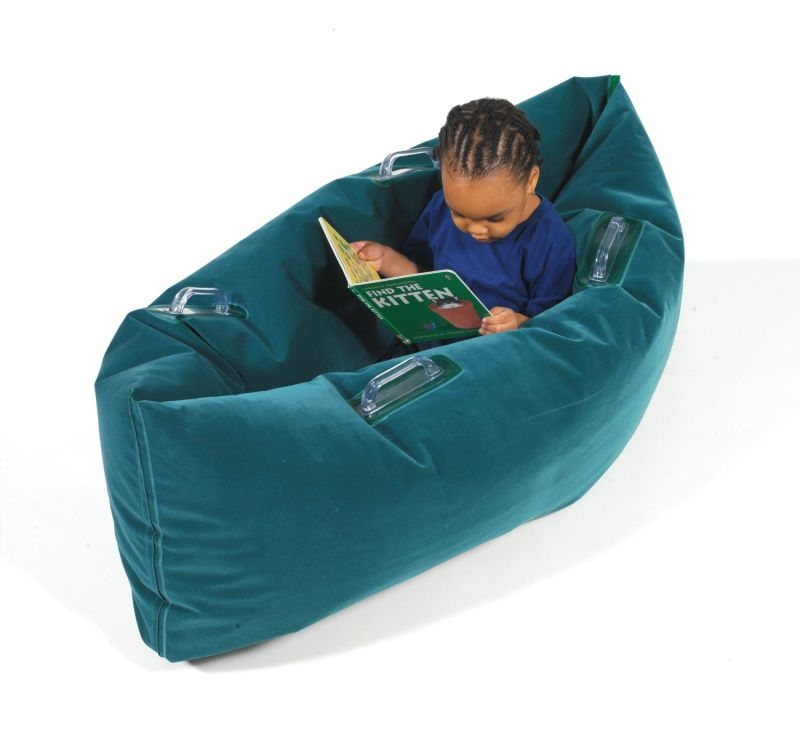 inflatable chair for adults